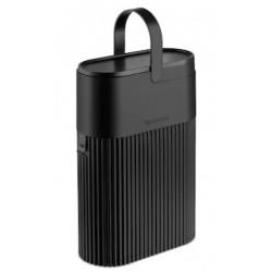 Контейнер для использованных капсул Recycling Bin