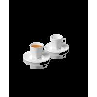 Набір чашок PURE Espresso