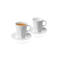 Набір чашок PURE Mug