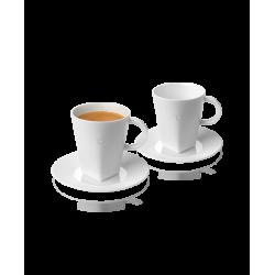 Набор чашек PURE Mug