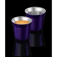Набір чашок Espresso PIXIE Arpeggio