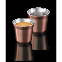 Набор чашек Espresso PIXIE ROSABAYA DE COLOMBIA