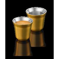 Набір чашок Espresso PIXIE Volluto