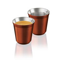 Набір чашок Lungo Pixie Envivo