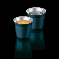 Набор чашек Espresso PIXIE Dharkan