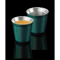 Набір чашок Lungo PIXIE Fortissio