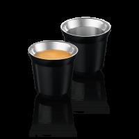 Набір чашок Espresso PIXIE Ristretto