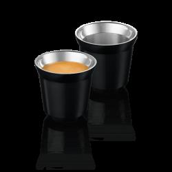 Набор чашек Espresso PIXIE Ristretto