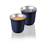 Набір чашок Espresso PIXIE Kazaar