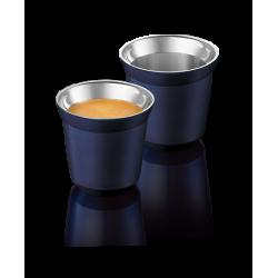 Набор чашек Espresso PIXIE Kazaar