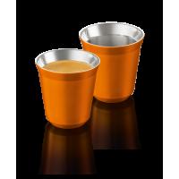 Набір чашок Lungo Pixie Linizio