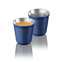 Набір чашок Lungo PIXIE Vivalto