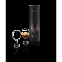 Набір келихів Reveal Espresso, Mild