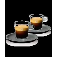 Набір чашок VIEW Espresso