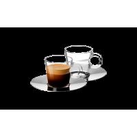 Набір чашок VIEW Espresso 2018