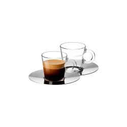 Набор чашек VIEW Espresso 2018