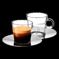 Набір чашок VIEW Lungo