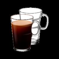 Набір чашок VIEW MUG