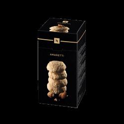 Печенье Amaretti