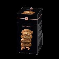 Печиво Cantuccini