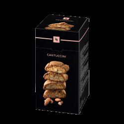 Печенье Cantuccini