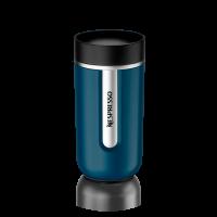 Термокружка NOMAD Travel Mug Medium