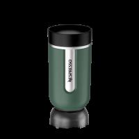 Термокружка NOMAD Travel Mug Small