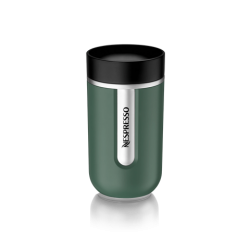 Термокружка NOMAD Travel Mug Small
