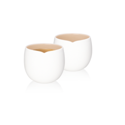 Набор чашек Origin Collection Lungo