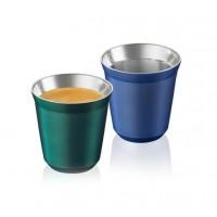 Набір чашок Pixie Lungo Fortissio & Vivalto
