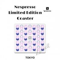 Підставка Porcelain Coaster, Токіо 1 шт. Неспрессо