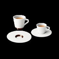 Набор чашек Ritual Espresso