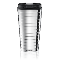 Термокружка TOUCH Travel Mug