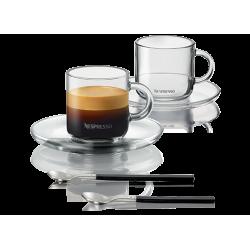 Набор чашек Vertuo Espresso