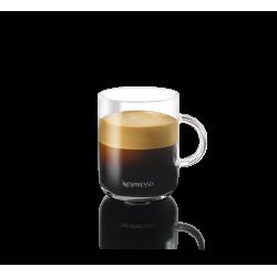 Чашка Vertuo Mug