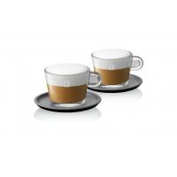 Набір чашок VIEW Cappuccino