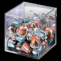 Раздатчик капсул View Cube Festive