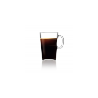 Чашка VIEW MUG