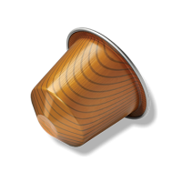 Кава-капсула Caramelito