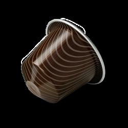Ciocattino