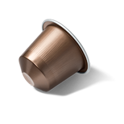 Кофе-капсула Cosi, 1 капсула