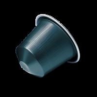 Кавова капсула Dharkan, 1 капсула