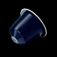 Кавова капсула Kazaar, 1 капсула