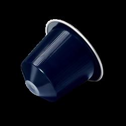 Кофе-капсула Kazaar, 1 капсула