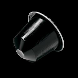 Кофе-капсула Ristretto, 1 капсула