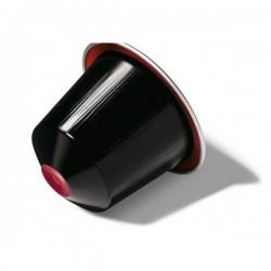 Кофе-капсула Ristretto Decaffeinato, 1 капсула