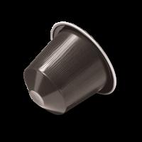 Кофе-капсула Roma, 1 капсула