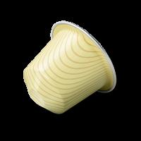 Vanilio