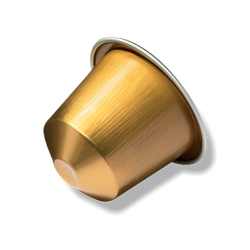 Кофе-капсула Volluto, 1 капсула