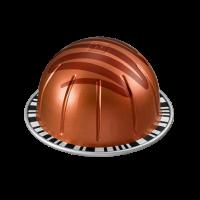 Hazelino Muffin